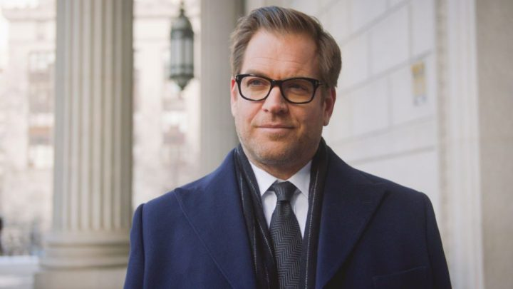 'Bull': Will CBS Choose to Replace Michael Weatherly?