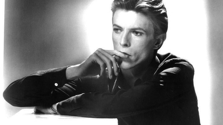 Why The New David Bowie Biopic 'Stardust' Won't Feature His Music