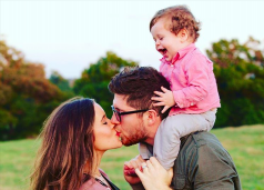 'Counting On': The Duggar Family Addresses Why Jessa Duggar Took a Break From Instagram With Bizarre Update