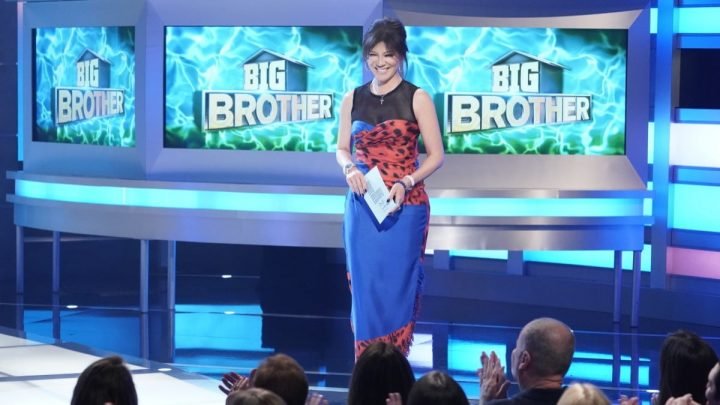 Big Brother live feed spoilers: Players picked for Veto Competition