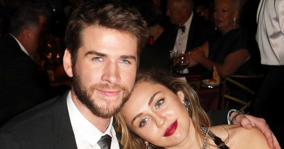 Miley Cyrus Wanted Her Marriage to 'Work More Than Anything'