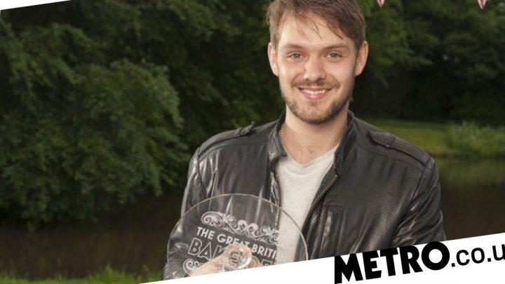 Great British Bake Off winner John Whaite says show 'derailed' his life
