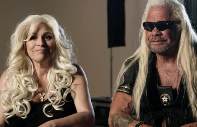 Duane Chapman: Beth Isn't Truly Gone! We Can Watch Her on Old Episodes!