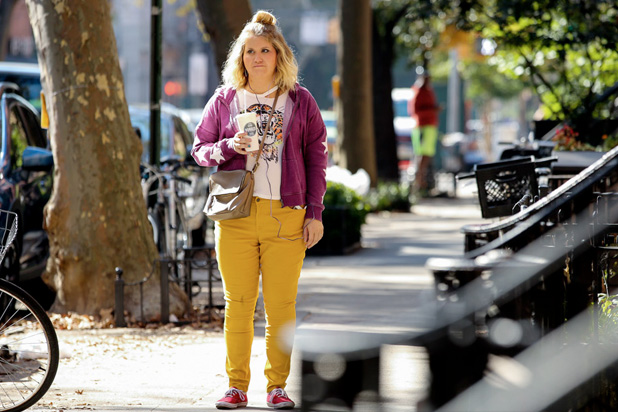 'Brittany Runs a Marathon' Director Paul Downs Colaizzo on Why Jillian Bell Was Perfect for the Role