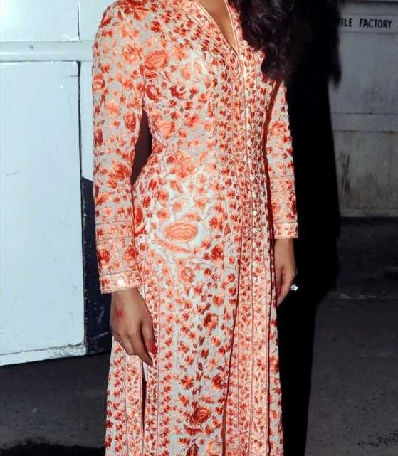 Priyanka Chopra's complete style transformation: From pageant queen to leading lady