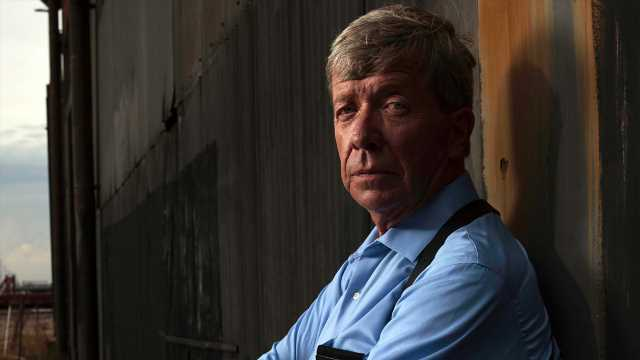 Lt. Joe Kenda of Homicide Hunter Opens Up About the Case That Haunts Him Every Night