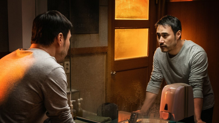 Korea Box Office: 'Metamorphosis' Overtakes 'Hobbs & Shaw'