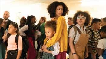 From 'Mixed-ish' to '9-1-1: Lonestar,' Franchises Build a Bigger TV Universe