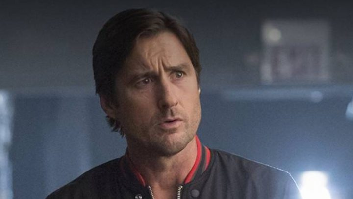 Luke Wilson Joins '12 Mighty Orphans' Adaptation
