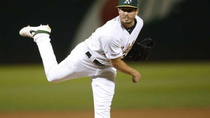 Yankees add Ryan Dull as pitching transaction keep piling up
