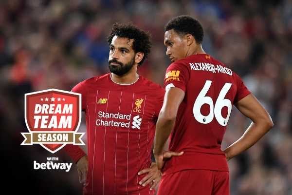 Fantasy football Premier League tips:Here's why it's not too late to pick your team without missing out on any points