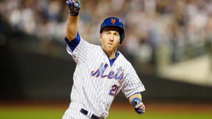 How Todd Frazier inspired New Jersey's latest Little League World Series team