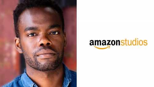 'The Underground Railroad': William Jackson Harper To Recur On Amazon Series
