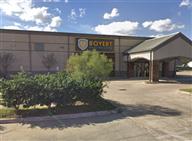 Texas gun store's back-to-school sale raises eyebrows