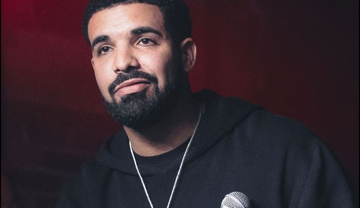 Drake Earns Ninth No. 1 On Billboard 200 With 'Care Package'