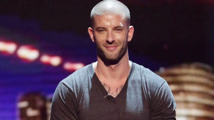 BGT illusionist Darcy Oake leaves audience members screaming with deadly act