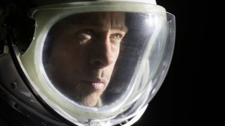 Ad Astra download: Can you download FULL movie? Is it legal?
