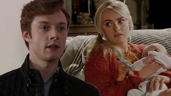 Coronation Street spoilers: Will Sinead Tinker make shock move over Daniel's betrayal?