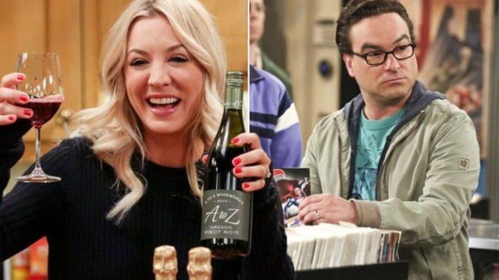 Big Bang Theory saved: Will The Big Bang Theory be brought back?