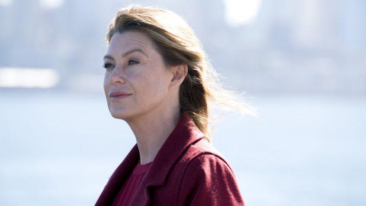 What 'Grey's Anatomy' Star Ellen Pompeo Really Thinks of MerLuca