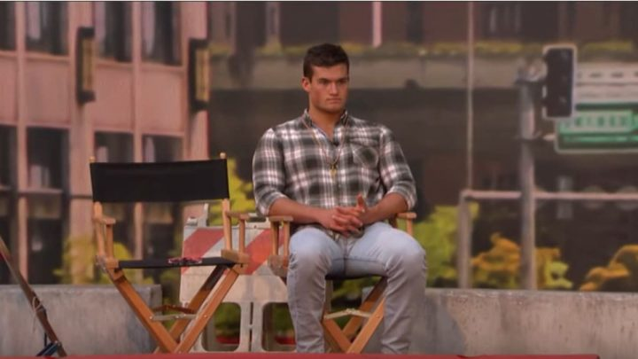 Big Brother recap: Season 21, Episode 36 reveals Jackson to CBS viewers