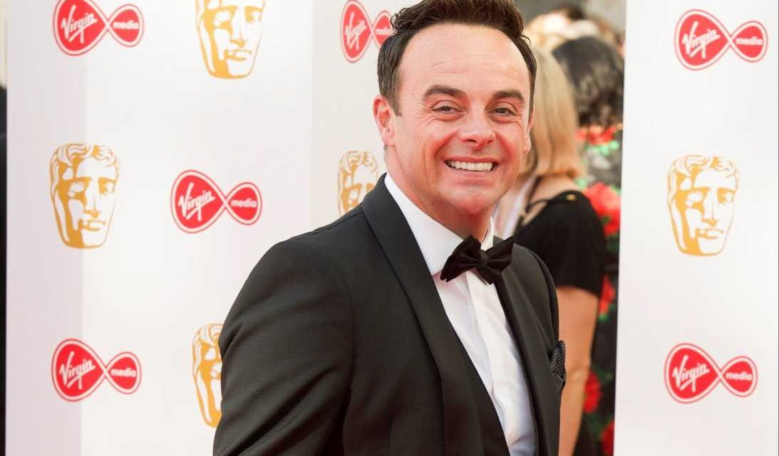 What is Ant McPartlin's net worth, who is he dating and why did he split from wife Lisa Armstrong?
