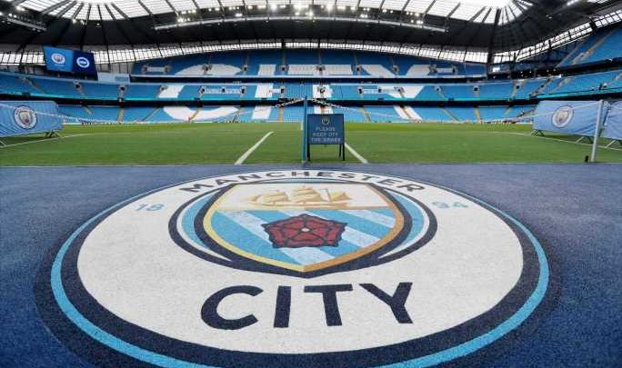 Man City's legal case against 'Champions League ban' set to drag on to end of season – The Sun