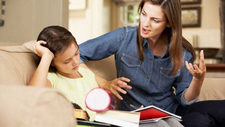 Mum sparks row by moaning that Year-4 child gets homework EVERY night plus weekends – The Sun