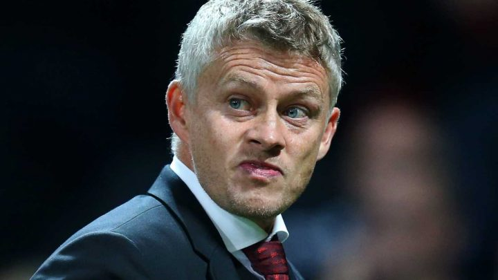 Odds on Solskjaer being sacked by Man Utd have been slashed after horror start… with Pochettino and Allegri among favourites to take over – The Sun