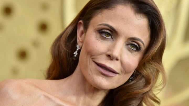 Is Bethenny Frankel Returning to 'RHONY' After Quitting?