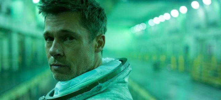 'Ad Astra' Spoiler Review: Brad Pitt's Zany Episodic Adventures in Cosmic Navel-Gazing