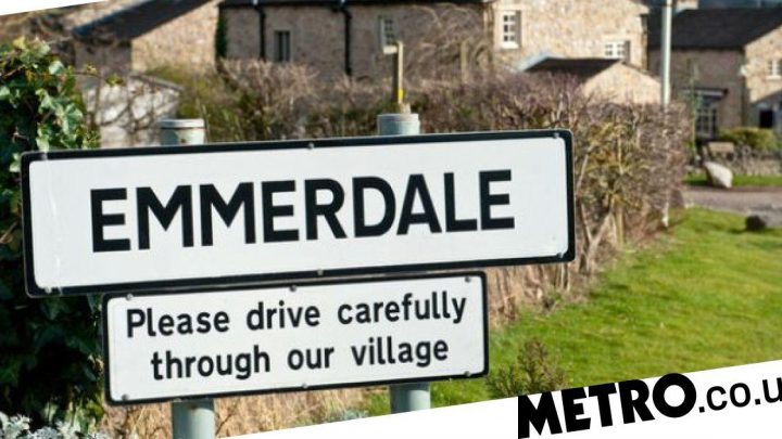 Why is Emmerdale not on tonight, when is it back and what is on instead?
