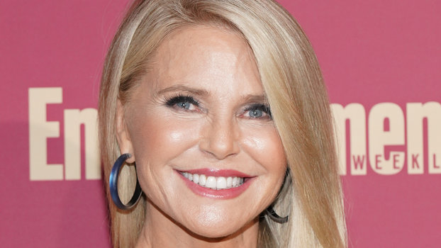 Christie Brinkley's Favorite Mascaras Will Cost You Less Than $10