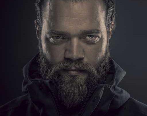 Jóhannes Haukur Jóhannesson Cast In Paramount's 'Infinite'; Jasper Polish Joins 'Force of Nature'