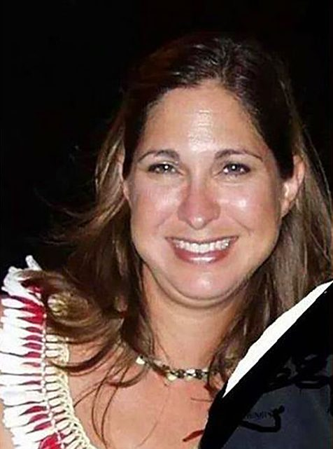 Maui Mom Vanished in 2014 and Has Never Been Found — Now Ex Is Charged With Murder