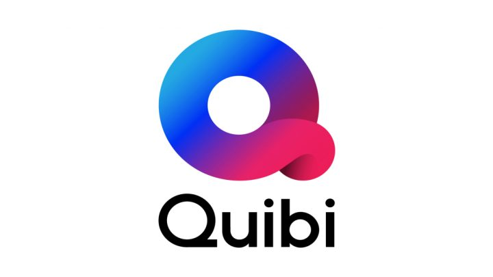 Quibi Orders Music Documentary Series from Michael D. Ratner, Scooter Braun & JD Roth