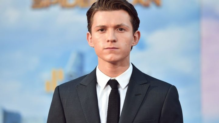 Tom Holland Reveals How Much He'll Miss His Marvel Family If Spider-Man Truly Leaves