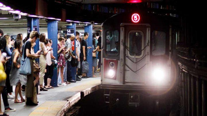 The MTA's biggest challenge