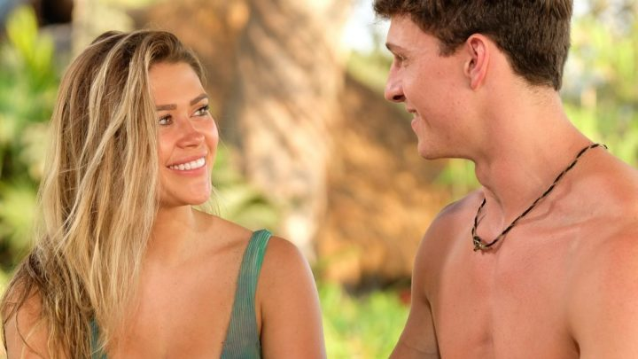 When Was the 'Bachelor in Paradise' Season 6 Reunion Filmed?
