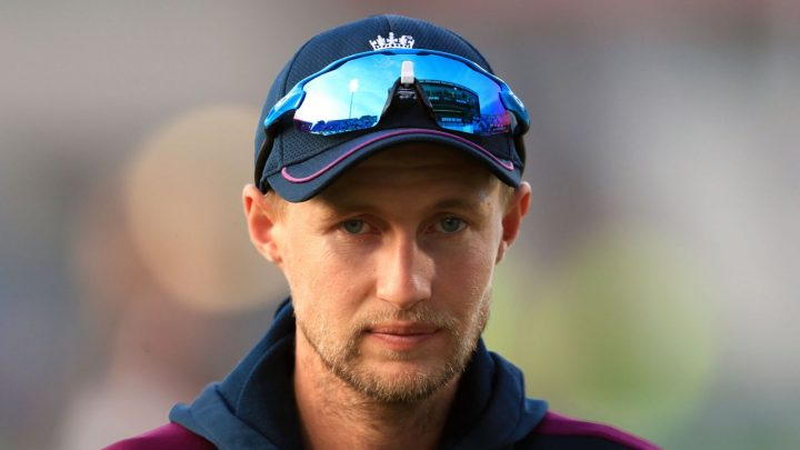 Rob Key urges Joe Root to reconsider England captaincy after Ashes failure