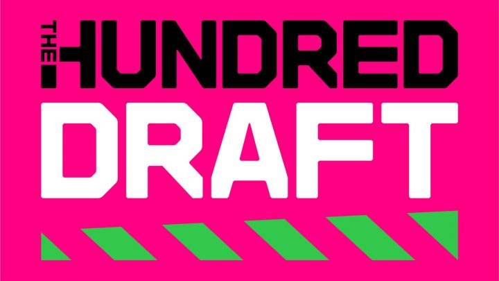 Watch The Hundred Draft live on Sky Sports in October ahead of new tournament in 2020