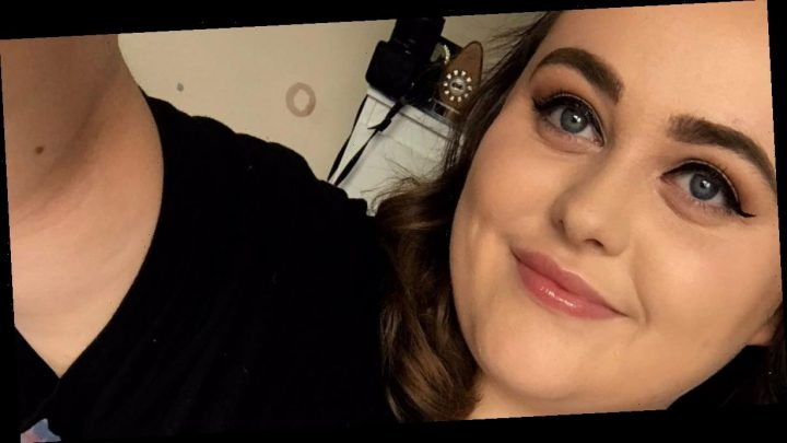 Jade Smith was in 'living hell' on zero-hours contract before tragic suicide