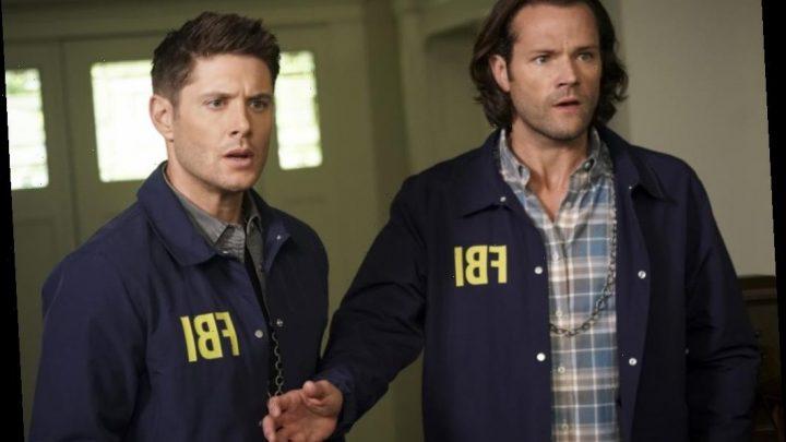'Supernatural': How Long Have Jensen Ackles & Jared Padalecki Known It's Ending?