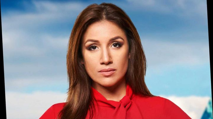 Apprentice hopeful Jemelin Artigas 'had fling with Shaggy and boasted about it to other contestants'