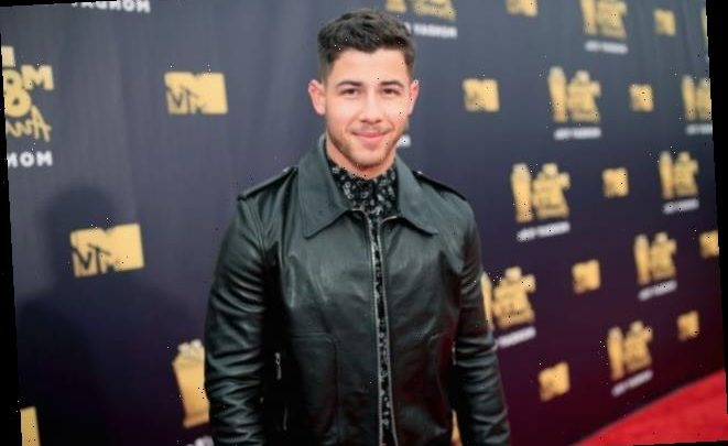 Nick Jonas: Why He'll Be a Great Coach on 'The Voice'