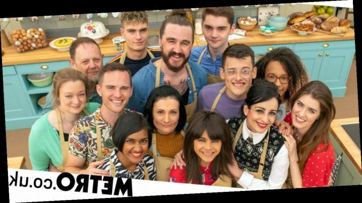 Great British Bake Off boots off another contestant as competition heats up
