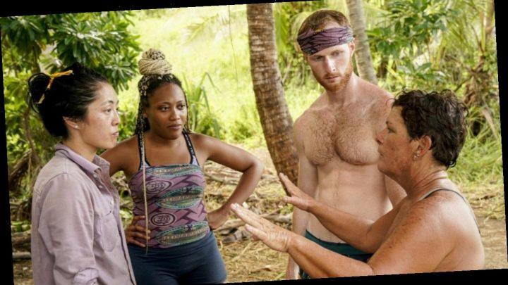Survivor 39 spoilers: A secret about Island of the Idols twist