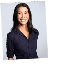 Lisa Ling Strikes Overall Deal With HBO Max & Hosts Travel Docuseries 'Birth, Wedding, Funeral' For Streamer