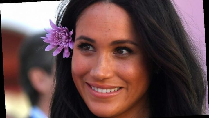 Meghan Markle's Recent Instagram Post Has Women Confused About the Duchess's Feminist Status