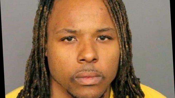 Denver Uber driver Michael Hancock found not guilty of murdering passenger